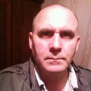 Эдуард 47 Москва