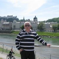 анатолий, 61 год, Весы, Санкт-Петербург