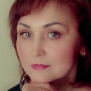 Наталья 47 Омск