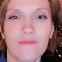 Екатерина, 42 года, Рыбы, Москва