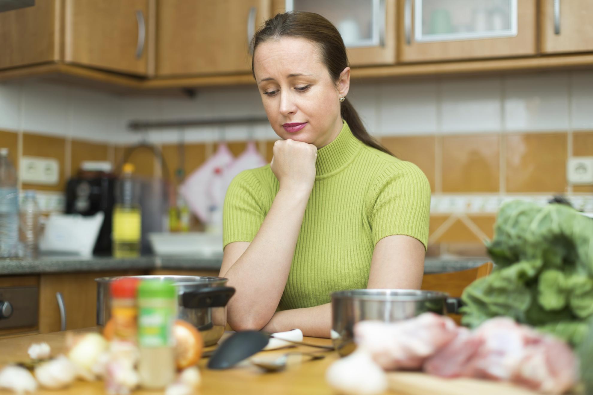 Лайфхак! Эти 6 предметов на кухне упростят вашу жизнь!