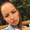Марина, 28, г.Воскресенск