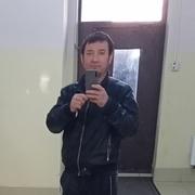 Мансур 36 Воронеж