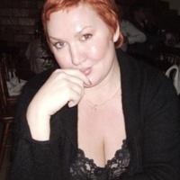 Алина, 45 лет, Рыбы, Москва