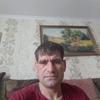 Дима, 40, г.Рогачев