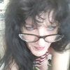 Daniela, 53, г.Варна