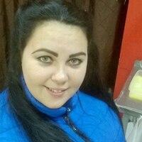 Olesya, 30 лет, Рыбы, Оренбург
