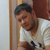 Али, 33 года, Весы, Ростов-на-Дону