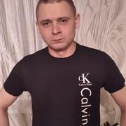 Денис Дурманов 28 Самара