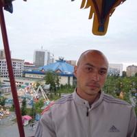 Алексей, 39 лет, Овен, Альметьевск