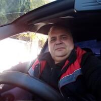 Андрей, 49 лет, Дева, Ялта