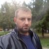 Виталий, 39, г.Новомосковск