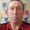 Виталий, 42, г.Цивильск