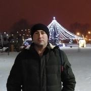 Олег 33 Шебекино