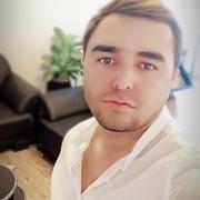 Dilmurod 33 Ташкент