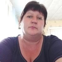 Елена, 35 лет, Дева, Волгоград