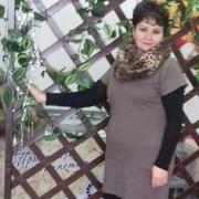 ЕЛЕНА 56 Краснодар