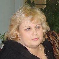 Ольга, 60 лет, Козерог, Москва