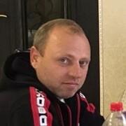 Алексей 42 Всеволожск