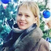 Ирина 35 Жодино