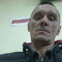 Алексей, 43 года, Стрелец, Красноярск