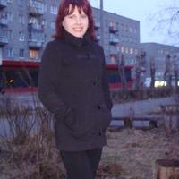 Наталья, 42 года, Козерог, Сегежа
