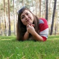 Мария, 30 лет, Козерог, Самара