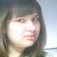 Валентина, 25 лет, Дева, Омск