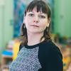 Наталья, 36, г.Смоленск