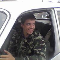 Юрий, 29 лет, Рак, Боковская