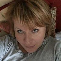 Татьяна, 45 лет, Весы, Москва