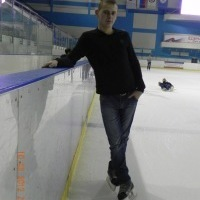 Ванек ™B@LODIА-666™, 28 лет, Лев, Москва