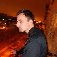Виталий, 34 года, Рыбы, Санкт-Петербург