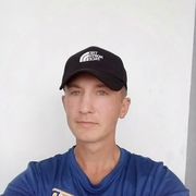 Антон Кандратович 33 Минск