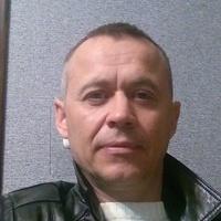 Андрей, 46 лет, Весы, Киев