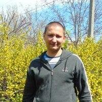 Вова, 38 лет, Близнецы, Мелитополь