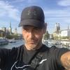Nikita, 40, г.Нассау