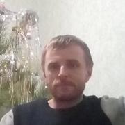 Андрей 37 Красноград