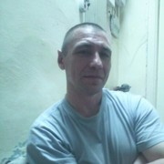 Сергей Аспидов 44 Пермь
