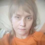 Ольга 37 Краснодар