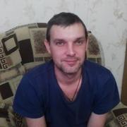 Геннадий 38 Воронеж