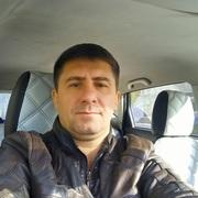 сергей 41 Мурманск