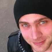 Кирилл 23 Луганск