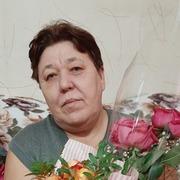 Валентина 58 Иркутск
