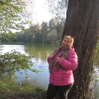 Мила, 53 года, Скорпион, Жуковский