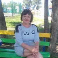 Esha, 36 лет, Близнецы, Иркутск