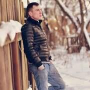 Евгений 31 Москва