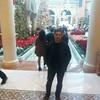 vakhtang, 42, г.Лос-Анджелес