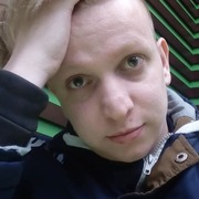 ALEXEY 25 Владимир