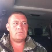 Михаил Николаевич Маж 36 Самара